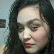 sully843's profile photo