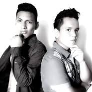 luisangelramirezalta's profile photo