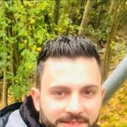 mohammedg426's profile photo