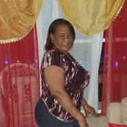 iveliseb8's profile photo