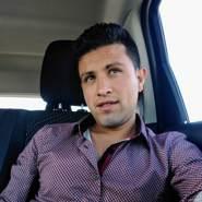 murciar4's profile photo