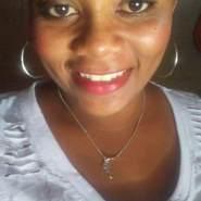 franchescap10's profile photo