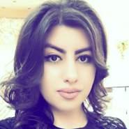 melek318's profile photo