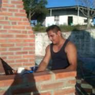 nestors150's profile photo