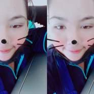 user_th920343's profile photo