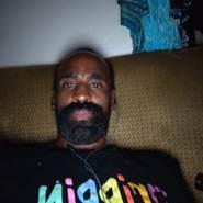 nicholasg69's profile photo