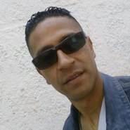 denisotelo16's profile photo