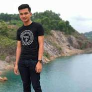 penglipurl1's profile photo
