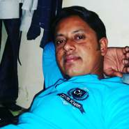 sayedm440's profile photo