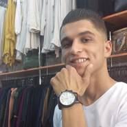 user_abxw36175's profile photo