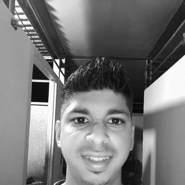 yojairo's profile photo
