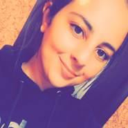 fatimaz578's profile photo