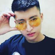 hoangn882's profile photo