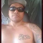 c096019's profile photo