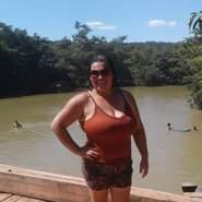 leudinaa's profile photo