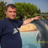 anatolip1's profile photo