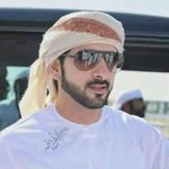 khs3073's profile photo
