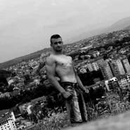 cecov049's profile photo