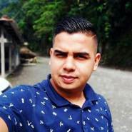 josel51814's profile photo