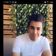 nizars91's profile photo