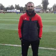 ferhado117's profile photo