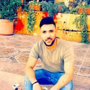 essame178's profile photo