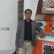 nasern171's profile photo