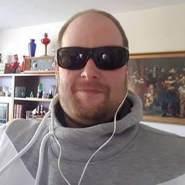 svenssonj's profile photo