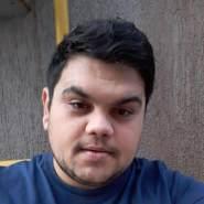 dg908541's profile photo