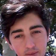 alexeii4's profile photo