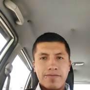 dl189260's profile photo