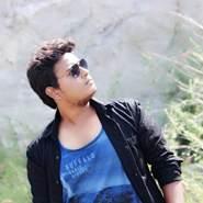 nikhils404's profile photo