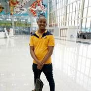 obasic10's profile photo