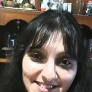 eliana417's profile photo
