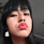 yarly839's profile photo