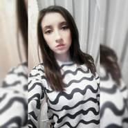 user_cjsk69's profile photo