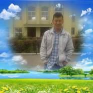 user_nb1386's profile photo
