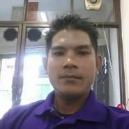 user_mtwld92's profile photo