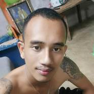 user_dyisj78's profile photo