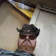 florinrotaru6's profile photo