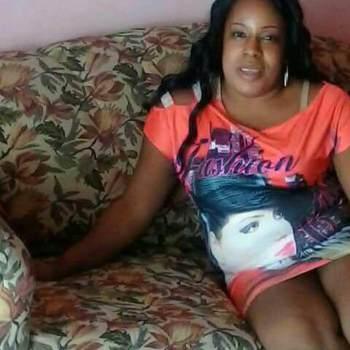 Allyb40_Saint James_Single_Female
