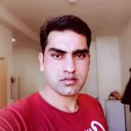 fasilm5's profile photo