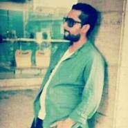 manik7818's profile photo