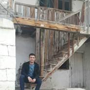 fatih6055's profile photo