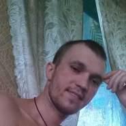 user_lin64's profile photo