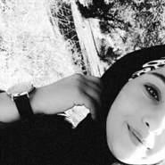 aysenurr77_'s profile photo