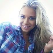 manuelat16's profile photo