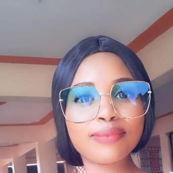purityj6_Mombasa_Single_Wanita