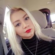 keishaboateng's profile photo
