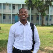 rich003's profile photo